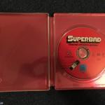 Superbad_Pop_Art_Steelbook_5