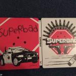 Superbad_Pop_Art_Steelbook_6