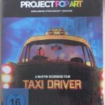 Taxi_Driver_Pop_Art_Steelbook_01