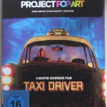 Taxi_Driver_Pop_Art_Steelbook_03