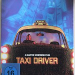 Taxi_Driver_Pop_Art_Steelbook_04