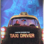 Taxi_Driver_Pop_Art_Steelbook_05