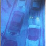 Taxi_Driver_Pop_Art_Steelbook_06