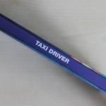 Taxi_Driver_Pop_Art_Steelbook_07