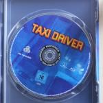 Taxi_Driver_Pop_Art_Steelbook_08