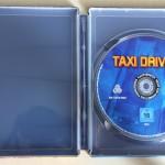 Taxi_Driver_Pop_Art_Steelbook_12