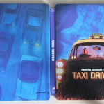 Taxi_Driver_Pop_Art_Steelbook_13