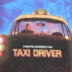 Taxi_Driver_Pop_Art_Steelbook_14