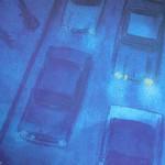 Taxi_Driver_Pop_Art_Steelbook_15