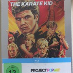 The_Karate_Kid_Pop_Art_Steelbook_01