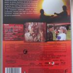 The_Karate_Kid_Pop_Art_Steelbook_02