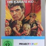 The_Karate_Kid_Pop_Art_Steelbook_03