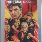 The_Karate_Kid_Pop_Art_Steelbook_04