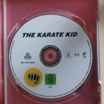 The_Karate_Kid_Pop_Art_Steelbook_07