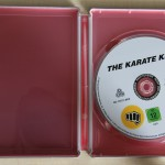 The_Karate_Kid_Pop_Art_Steelbook_10