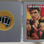 The_Karate_Kid_Pop_Art_Steelbook_11