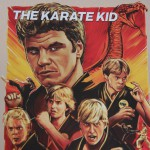 The_Karate_Kid_Pop_Art_Steelbook_12
