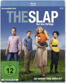 Amazon.de: The Slap – Nur eine Ohrfeige – die komplette Serie [Blu-ray] für 10,76€ + VSK