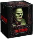 Amazon.com: Strain Season 1 – limitierte Head Edition [Blu-ray] für 24.96$ + VSK