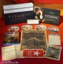 [Review] Titanic (Limitierte Sonderedition exklusiv bei Amazon.de)