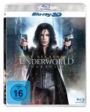 Amazon.de: Underworld Awakening (3D-Version) [3D Blu-ray] für 11,50€ + VSK