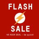 Zavvi.com: 48h Flash Sale – 15% auf ausgewählte Filme