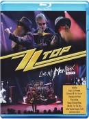 Amazon.de: Diverse Musik Blu-rays für ab je 5€