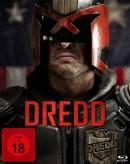 Media-Dealer.de: Universum Blu-ray Mediabooks (Dredd, Homefront, Machete Kills,  Riddick) ab 7,77€ + VSK