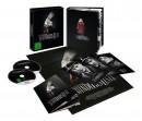 Media-Dealer.de: Schindlers Liste – Limited Deluxe Edition [Blu-ray] für 21€ inkl. VSK