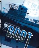 Zavvi.de: Das Boot Steelbook [Blu-ray] für 11,80€ inkl. VSK und andere Pop Art Steelbooks im Preis gesenkt