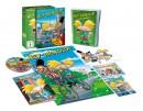 Amazon.de: Hey Arnold! – Die komplette Serie [DVD] für 34,97€ inkl. VSK