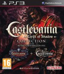 Gameware.at: Tagesschnäppchen – Castlevania Lords of the Shadow Collection [PS3] für 9,99€ + VSK