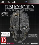 Gameware.at: Wochenenddeal – Dishonored GotY Edition [PS3/Xbox360/PC] ab 12,99€ + VSK