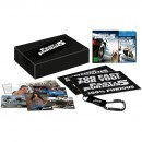 Media-Dealer.de: Live Shopping Deal – Fast & Furious 5 – Limited Collector's Box [Blu-ray] für 6,66€ + VSK