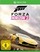 Gameware.at: Tagesdeal – Forza Horizon 2 Day One Edition [XBOX One] für 39,99€ inkl. VSK