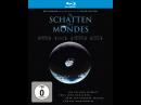 MediaMarkt.de: Im Schatten des Mondes [Blu-ray] für 4,99€ + VSK