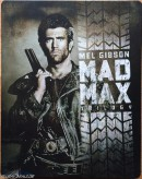 [Review] Mad Max Trilogy – Steelbook Edition (Blu-ray)