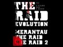 Redcoon.de: Diverse Mediabooks ab 12,99€ – z.B. Battle Royale 2 oder The Raid 1+2