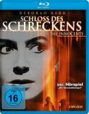 Amazon.de: Schloss des Schreckens [Blu-ray] für 6,97€ + VSK