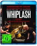 Amazon.de: Aktuelles Tagesangebot Tag 2 – Dienstag 22.09.15: Filmheuheiten zum Sonderpreis auf Blu-ray und DVD