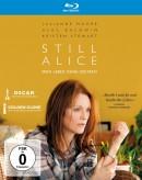 [Vorbestellung] Amazon.de.de: Still Alice – Mein Leben ohne gestern (Mediabook) (Blu-ray) für 19,99€ + VSK