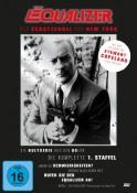 Amazon.de: The Equalizer – Der Schutzengel von New York – Die komplette 1 & 2 Staffel [DVDs] für je 16,99€ + VSK