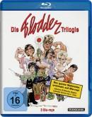 [Vorbestellung] JPC.de: Die Flodder Trilogie (Blu-ray) für 18,99€ + VSK