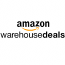 Amazon.de Warehouse Deals: 20€ Sofortrabatt ab 100€ auf ausgewählte Artikel