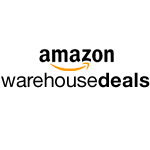 Amazon_warehousedeals