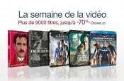 Amazon.fr: 7 Tage Aktion – 9000 Titel bis zu 70% reduziert (bis 08.06.15, 12 Uhr)