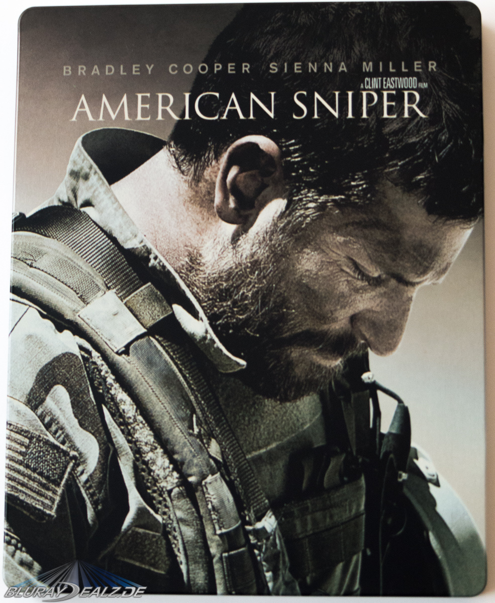 american sniper book review The autobiography of the most lethal sniper in us history, seal chief chris kyle soon to be a major motion picture directed by clint eastwood in this new york times bestselling memoir, kyle shares the true story of his extraordinary decade-long career, including his multiple combat tours in iraq.