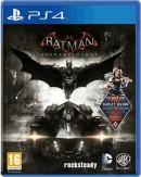 Amazon.de: Batman Arkham Knight [Xbox One] für 16,68€ + VSK