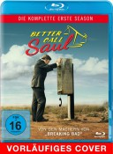 [Vorbestellung] Amazon.de: Better Call Saul Staffel 1 [Blu-ray] für 24€ + VSK