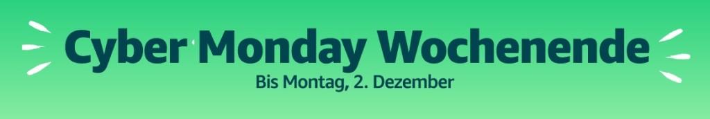 Cyber-Monday-WE